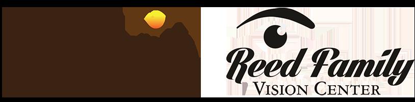 Desert Family Eye Care and Reed Family Vision Center